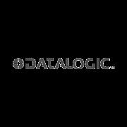 datalogic_grau.png