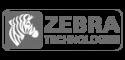 zebra_grau.png