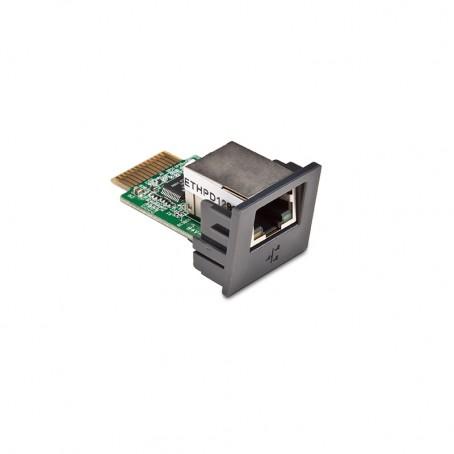 Honeywell PC43 - Ethernet Modul