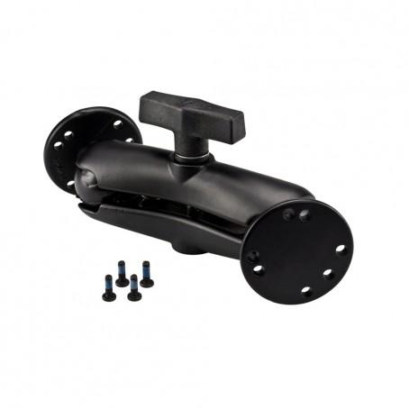CK61 Installations-Kit für Fahrzeug-Dockingstation & 6820 Drucker Halterung