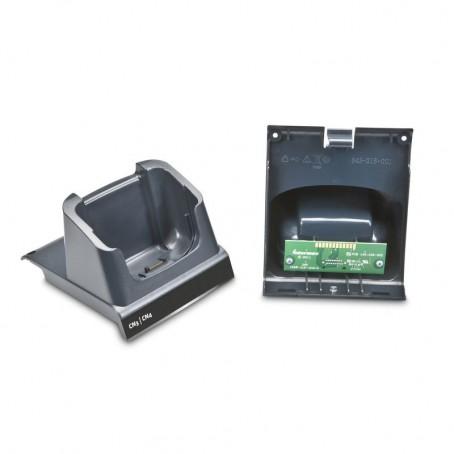 Flex Dock Cup, Mobile Computer CN3/CN4