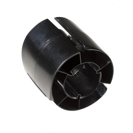 Kit PM43/PM43C, Zerlegbarer Kern