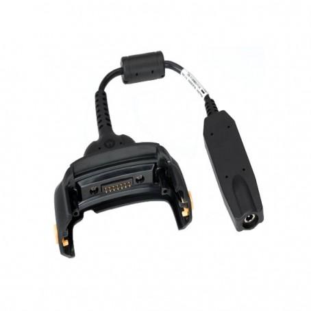 Ladekabel für das MC55/MC65
