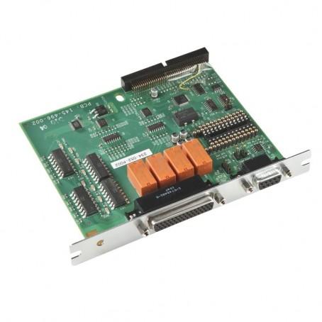 Kit PM43/43C, UART mit RS232