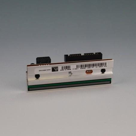 Druckkopf für Zebra 110PAX3 (203 dpi)