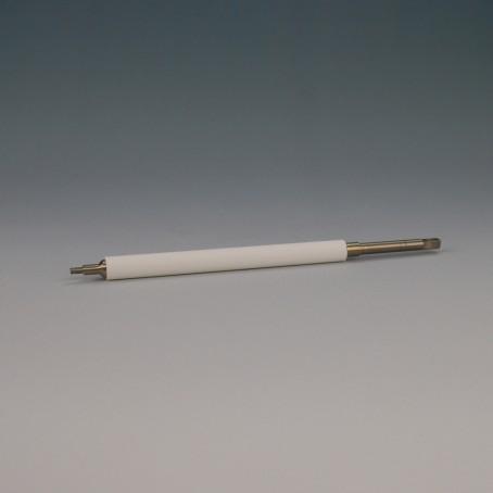 Elastomer Andruckwalze (Pinch) für 110PAX3