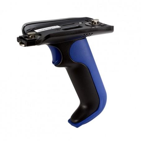 CK61 Pistolengriff für CK61 mit EX25 Imager