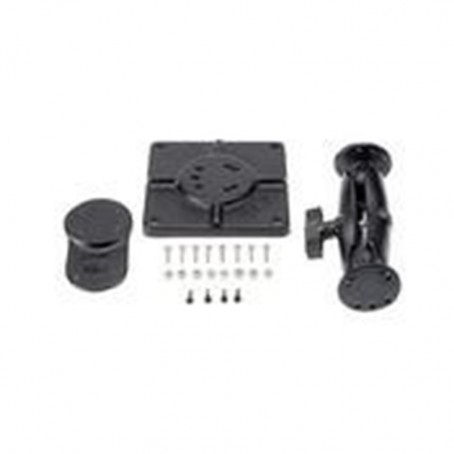 Honeywell Mounting Kit