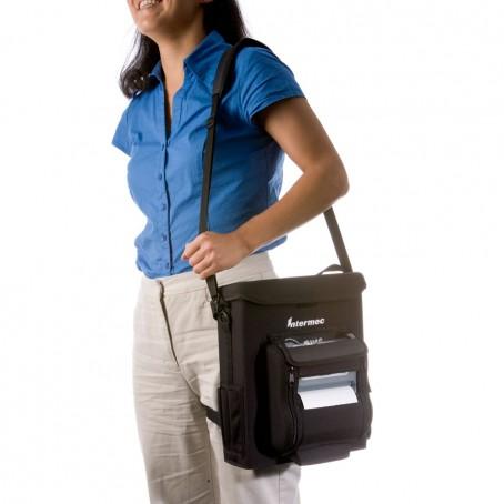 PB42 Schutztasche