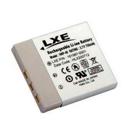 8650 Li-Ion Batterie für Bluetooth Modul