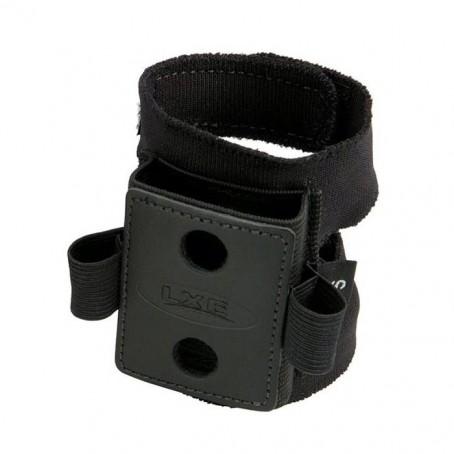 8650 Armband für Bluetooth Modul, groß