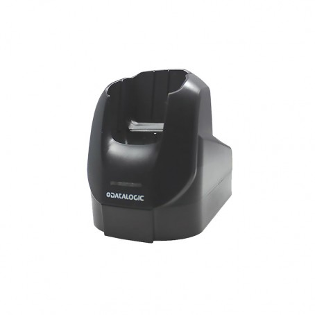 Memor X3 - Single Slot Ethernet Cradle