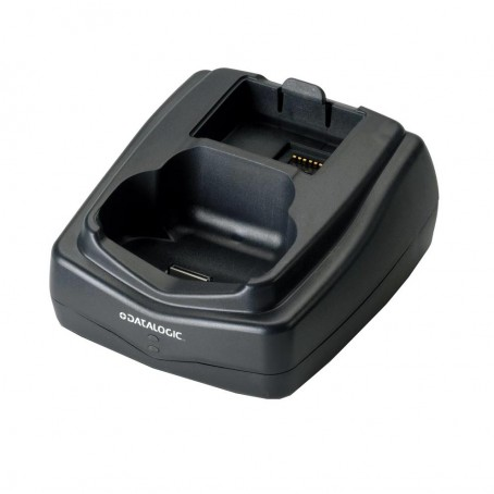 Datalogic Single Cradle für JET