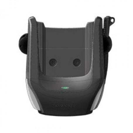 Fahrzeugcradle für Datalogic Elf