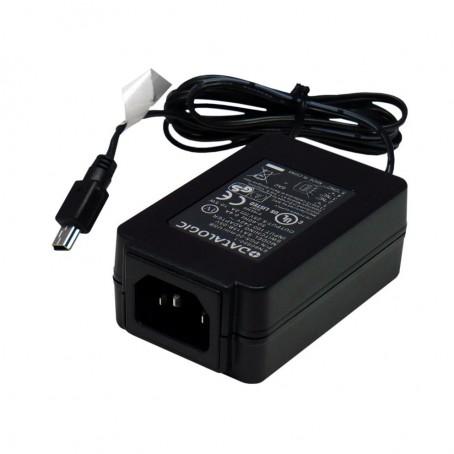 Direktladenetzteil 5V mit USB-Stecker, ohne Netzkabel