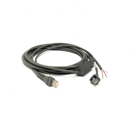 Synapse Adapter Kabel mit EAS, Code S05