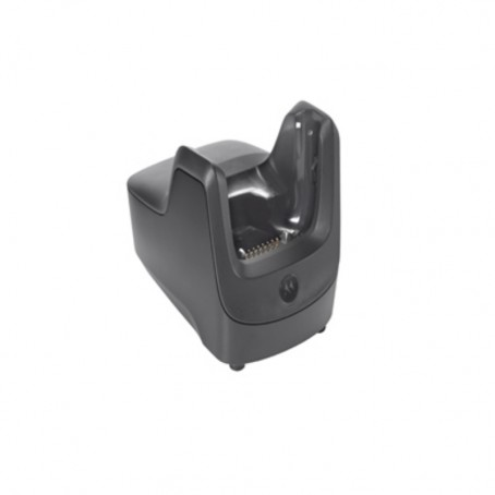 MC21XX Single Slot USB Cradle