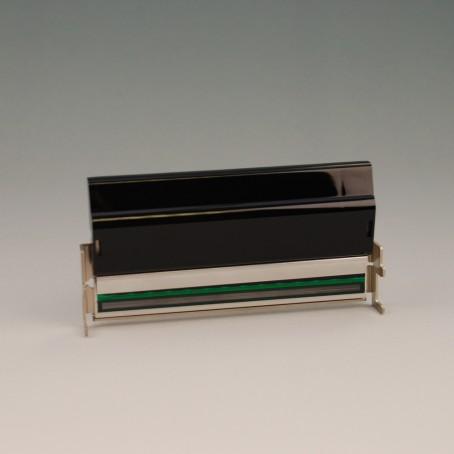 Druckkopf für Zebra S4M (203 dpi)