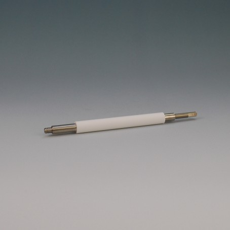 Andruckwalze (Platen) für 110PAX3 & 110PAX4