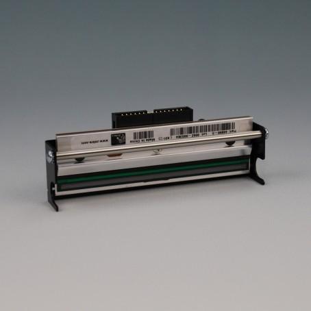 Druckkopf für Zebra S600 (200 dpi)