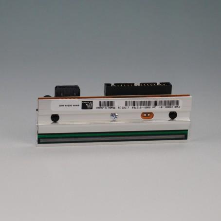 Druckkopf für 110PAX4 (200 dpi)