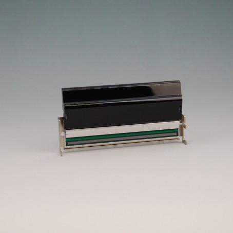 Druckkopf Zebra Z4M Plus (200 dpi)