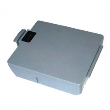Akku für Zebra QL420 Etikettendrucker