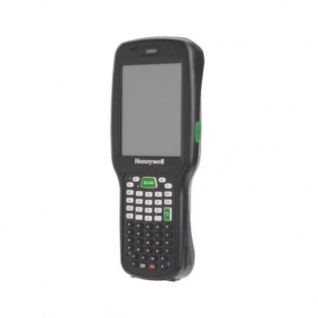 Honeywell Dolphin 6500, 2D Imager, WPAN, 52 Tasten, 128MB RAM / 128MB Flash, CE 5.0