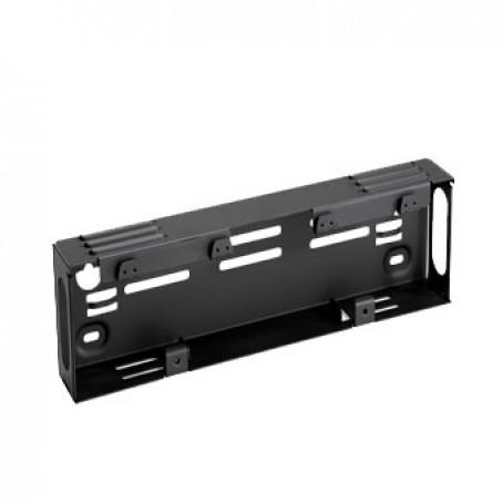MC9500 Universal Wandhalterung für 4-fach Cradle oder Ladestation