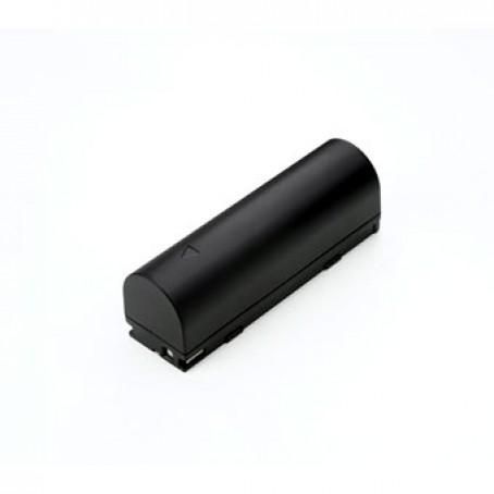 Kit: Phaser Batterie Pack Li-ion 3.7v 2400mAh