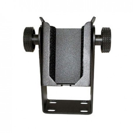 MX7 Fahrzeug-Cradle, passiv