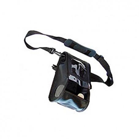 Softcase mit Schultergurt für QLn220