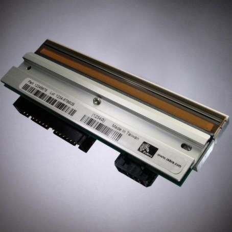 Zebra GT800 - Druckkopf - 300 dpi