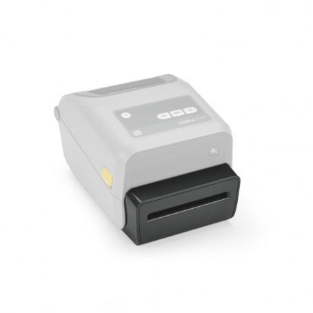 Zebra ZD420 Upgrade Kit - Cutter