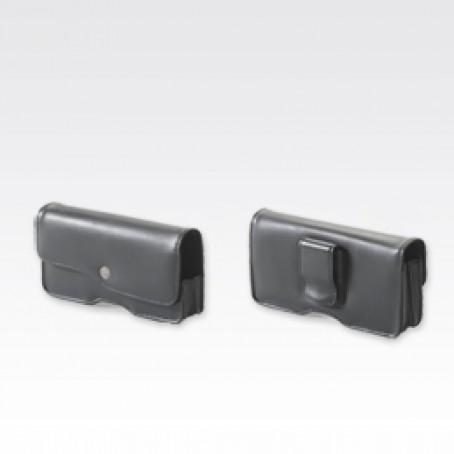 Soft-Schutztasche für ES400