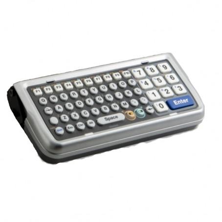 Thor CV31 Kompakte Tastatur