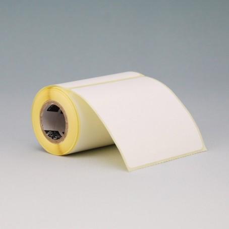 Transferpapier-Etiketten 148 x 210 mm, Zebra Z-Perform 1000T