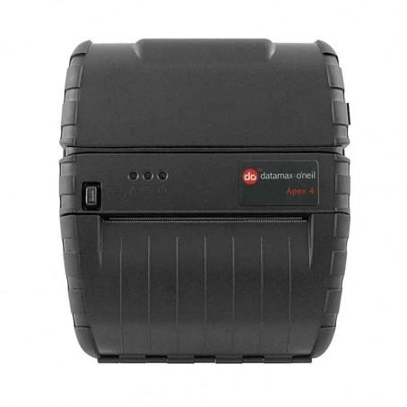 Datamax Apex 4, 200 dpi, Grundmodell, IrDA, USB