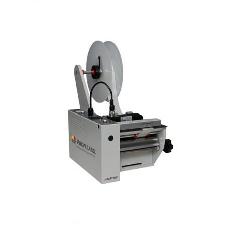 Etikettenspender eMatrix S1100