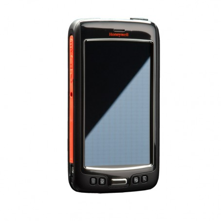 Honeywell Dolphin 70e Black, 2D Imager, WLAN a/b/g/n, 512MB RAM / 1GB Flash, Android 4.0