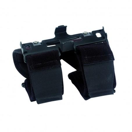Gurt-Kit für Arbänder für HX2