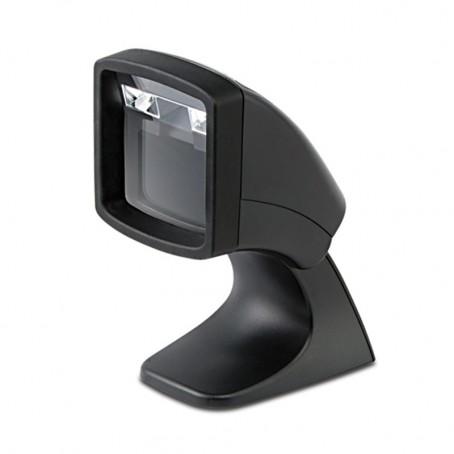 Datalogic Magellan 800i, Scanner Only, 2D Imager, RS232, schwarz