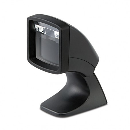 Datalogic Magellan 800i, Scanner Only, 1D Scanner, RS232, weiß
