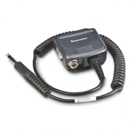 Snap-on Adapter für Intermec 70er Serie, DEX