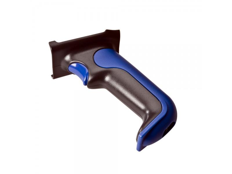 CK3 Pistolengriff