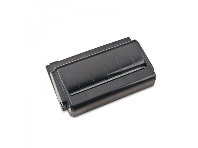 PD43/PD43c Cutter Modul