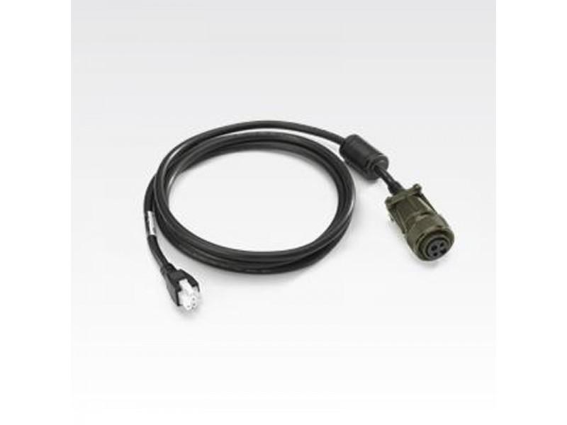 Netzkabel für Motorola VC5090