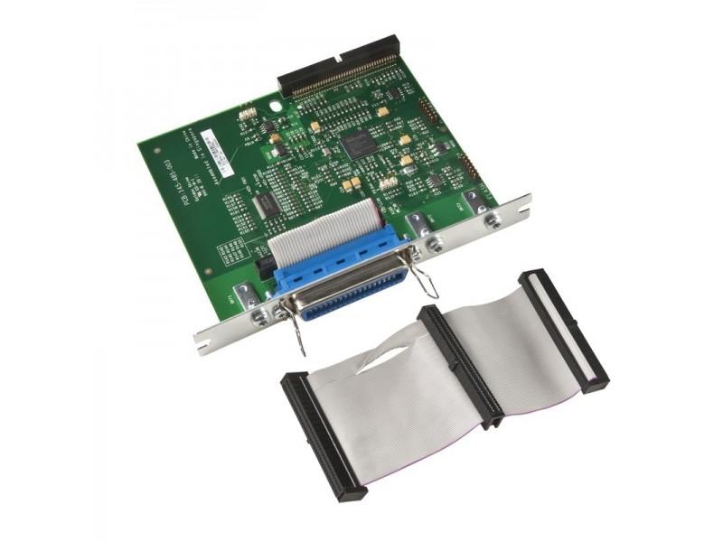 Kit PM43/PM43C, parallel Schnittstelle