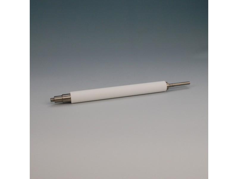 Andruckwalze (Platen) für Zebra 170PAX3 & 170PAX4