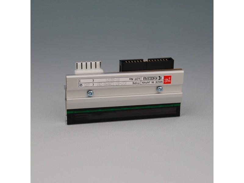 Druckkopf für Zebra 90XiIII Plus (300 dpi)